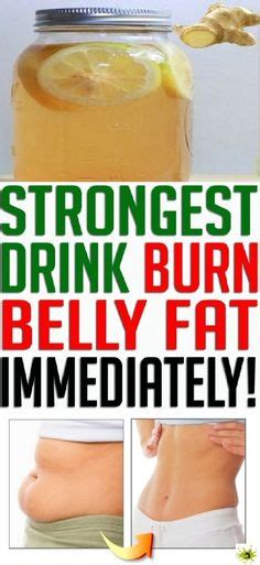 What Is The Strongest Detox Drink by Http 3 Week Diet Digimkts So Delicious And