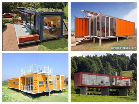container home design tool prodigious prefab shipping container home design tool