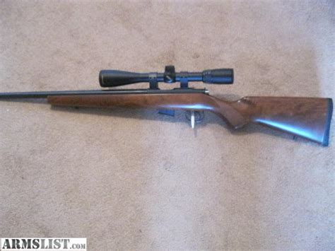cz usa cz 452 american rifle 17 hmr 225in 5rd turkish armslist for trade cz 452 varmint in 17 hmr
