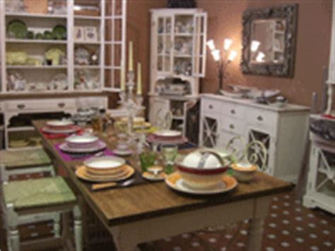 mobili arte fiorentina arte fiorentina country coloniale