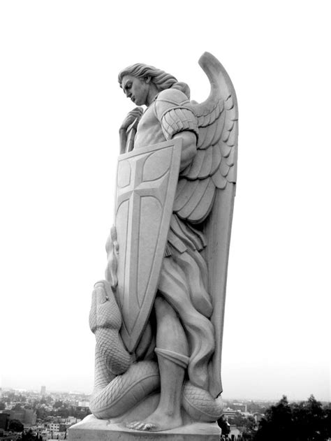 st michael archangel michael pinterest awesome 22 best saint michael archangel images on pinterest