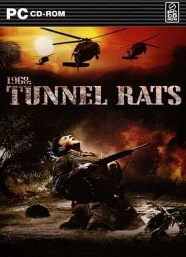 1968 into the abyss the elite tunnel rats books tunnel rats 2009