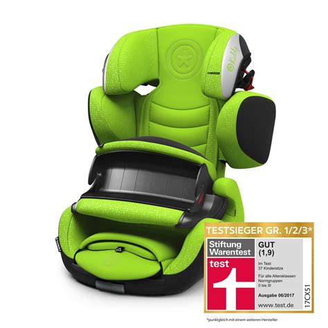Baby Kiddy Car Seat kiddy child car seat guardianfix 3 2018 green buy