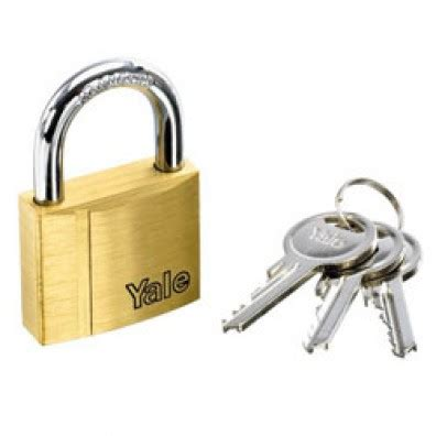 Yale Y 122 50 123 1 By Kuncipintu yale home security