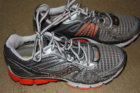 hello running shoes groupon momwhoruns