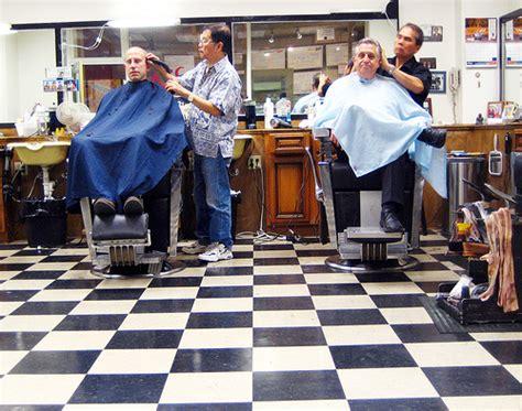 designcrowd san francisco arcade barber shop arcade barber shop chancery building
