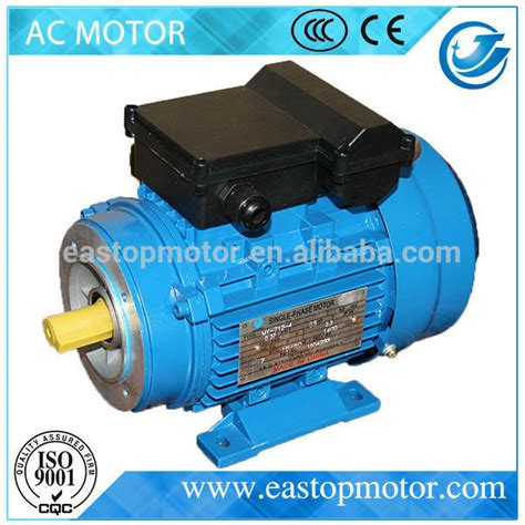 induction motor how to make teco air conditioner wiring diagram wiring automotive wiring diagrams