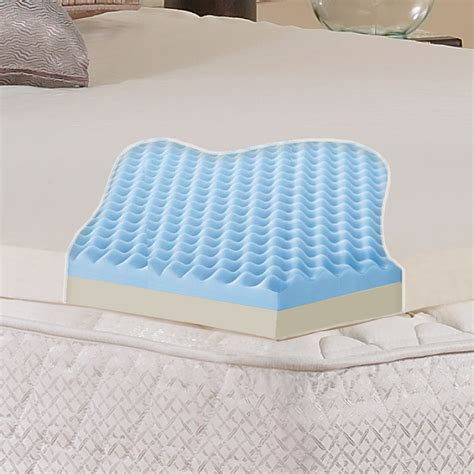 Memory Foam Mattress Scams by Intelli Gel Bed Durability Of Intellibed Vs Memory Foam