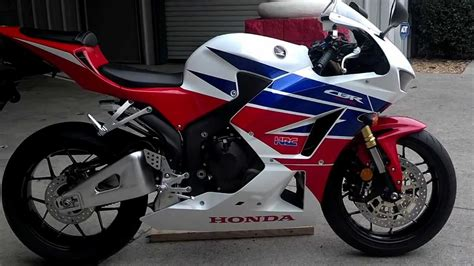 cbr600rr for sale 2013 hrc cbr600rr for sale at honda of chattanooga in tn
