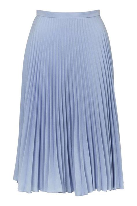 10 best pleated skirts the independent