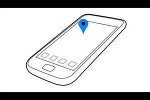 doodle jump zum runterladen einen kompass nutzen mit diesen angeboten klappt es