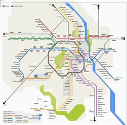 Delhi Metro Map by Delhi Metro Map 2017 183 Online And Download 183 Delhi Metro