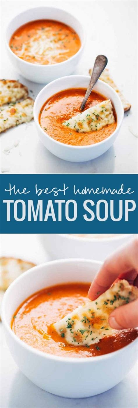 1000 ideas about tomato soups on
