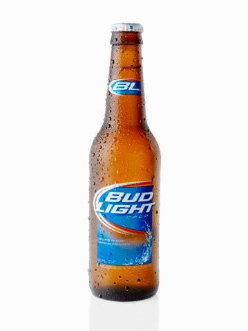 bud light bottle bud light pictures images and stock photos istock