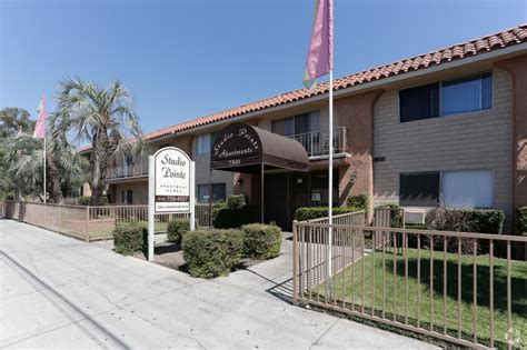 california appartments universal pointe apartments rentals north hollywood ca apartments com