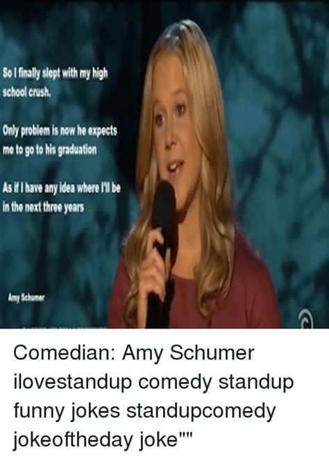 Amy Schumer Meme - 25 best memes about comedian amy schumer comedian amy
