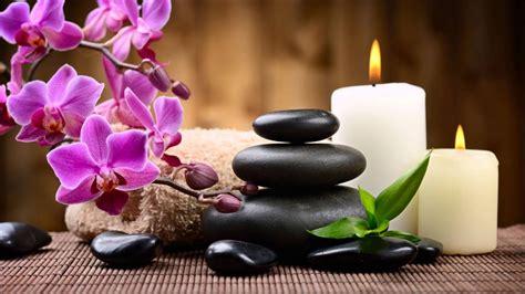 hours  relaxing  meditation sleep spa study