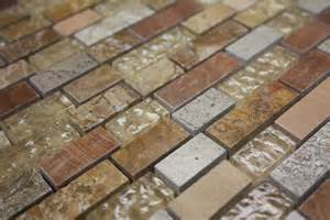 self stick tiles for backsplash backsplash tile peel and stick with well made peel and