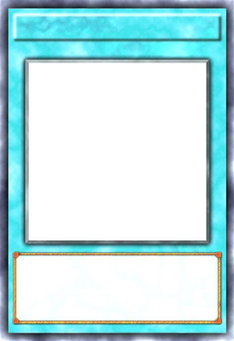 yugioh card template photoshop image timewarp card frame png yu gi oh card maker wiki