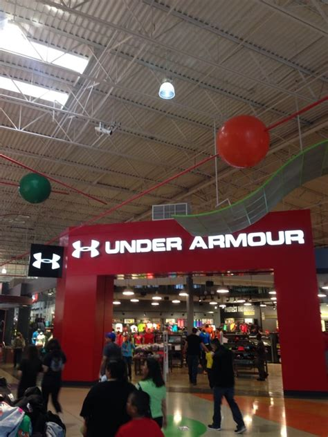 under armoir outlet under armour outlet sports wear grapevine tx