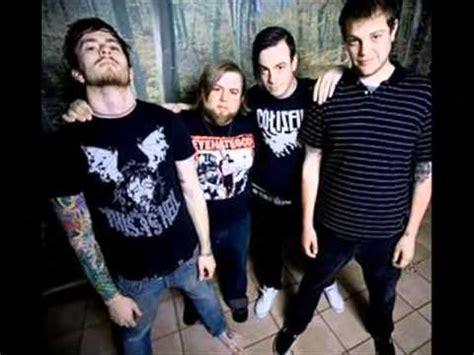 best stoner band best doom stoner sludge bands compilation part 1 of 2