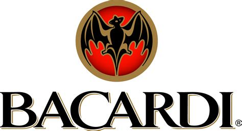 bacardi logo because candy says so bacardi night