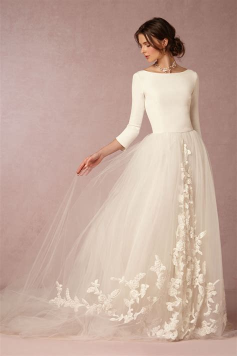 new wedding dresses from bhldn for fall 2015 new wedding dresses from bhldn for fall 2015