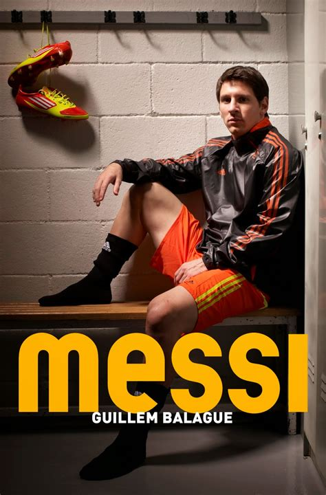 film dokumenter lionel messi the film about leo messi premieres in rio de janeiro fc