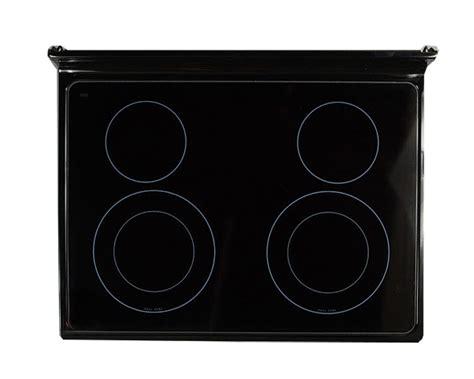 Whirlpool Glass Cooktop whirlpool part w10179847 glass cooktop oem dappz