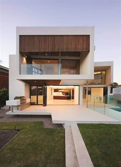 modern home house plans architecture galerry photo of modern houses images with