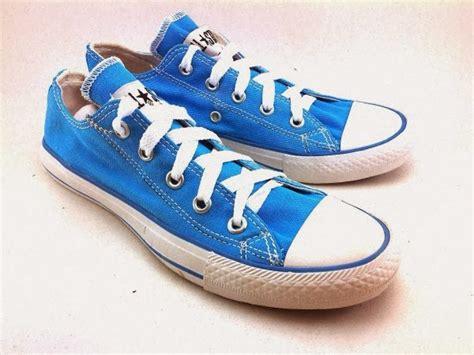 Harga Converse Ori Indo toko sepatu sepatu converse converse 18