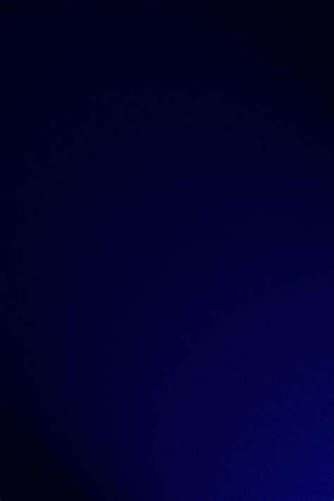 Iphone Ip09 Navy Blue Black royal blue wallpaper sfondi per