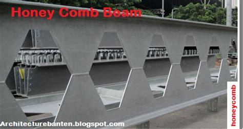 Pentil Besi Breyton tabel berat baja guna desain the knownledge