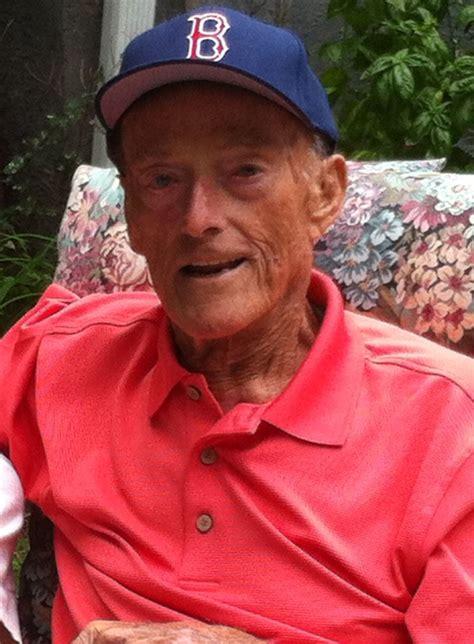 mountain obituary lynnfield massachusetts