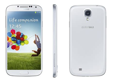 how to update samsung galaxy s4 gt i9505 to android 5 0 1 lollipop i9505xxuhof2 firmware