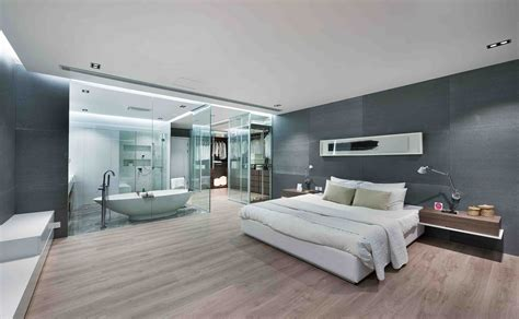 house design inside bedroom modern houses inside home design interior