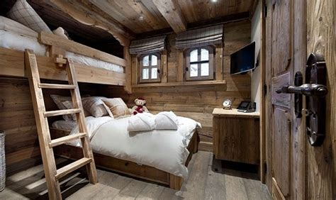 luxury bunk beds for adults 50 modern bunk bed ideas for small bedrooms