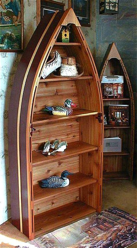 boat shelf plans kusti