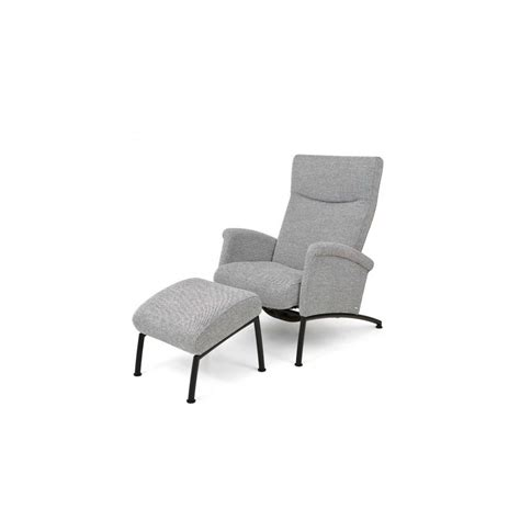 electric reclining armchair eastbourne electric reclining armchair oatmeal fabric sofa