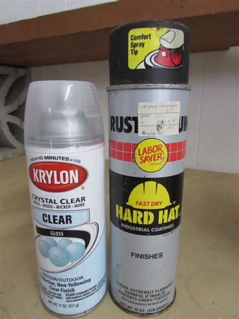 spray paint polyurethane lot detail spray paint polyurethane lot