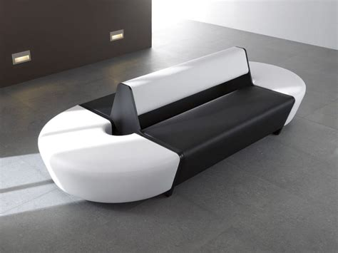 side modular sofa magnes band 1 upholstery