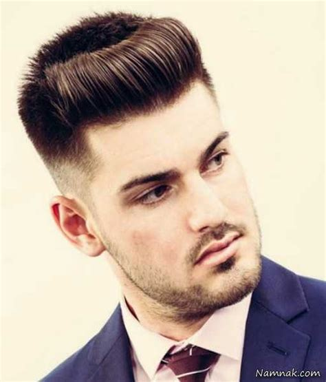 old style hair does of men مدل موی مردانه جدیدترین مدل موی مردانه و پسرانه 2016