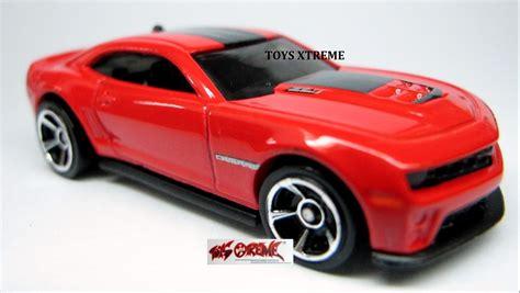 Hotwheels 12 Camaro Ss Zl1 12 camaro zl 1 wheels wiki fandom powered by wikia
