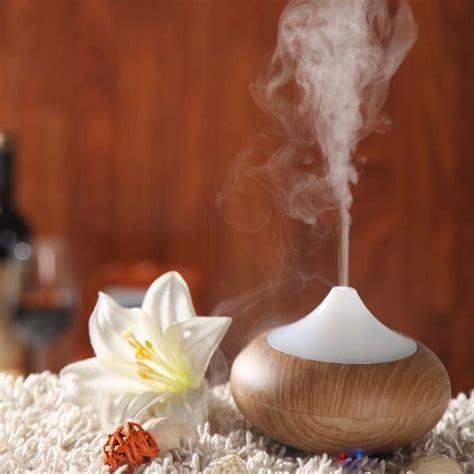 lada diffusore oli essenziali aromaterapia cos 232 e quali benefici tuttogreen