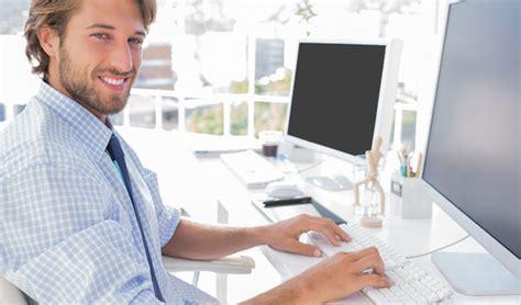 design engineer software computer software engineer salary job description