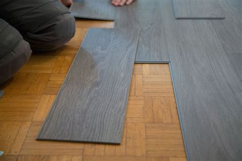 hardwood  vinyl flooring pros cons comparisons  costs