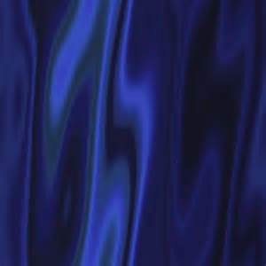 Satin texture seamless foxxee s solid satin curtains
