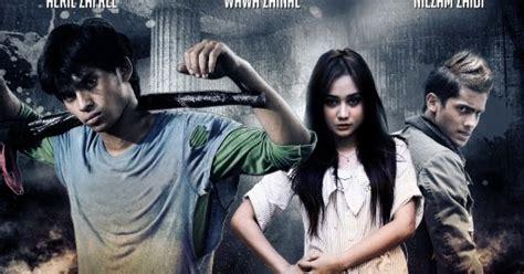 film malaysia cinta jannah budak pailang full movie irtvstage