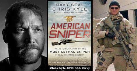american sniper author chris kyle fatally shot at texas i s u p k radio news american sniper author chris kyle