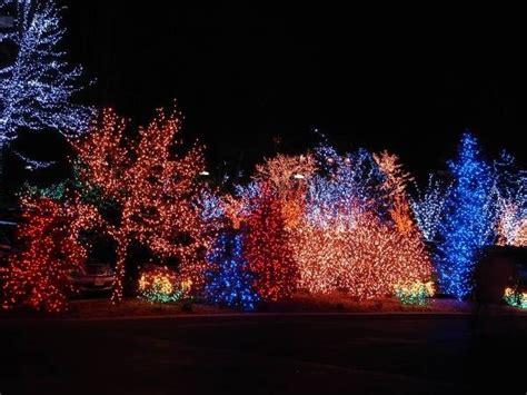 dc mormon temple festival of lights 1000 ideas about mormon temples on lds